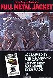 Movie Posters Full Metal Jacket 11 x 17