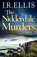 The Nidderdale Murders (A Yorkshire Murder Mystery Book 5)
