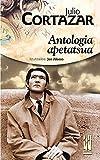 Antologia apetatsua (KORTAZAR)