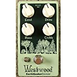 EarthQuaker Devices Westwood [並行輸入品]