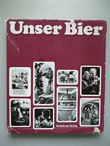 UNSER Bier.