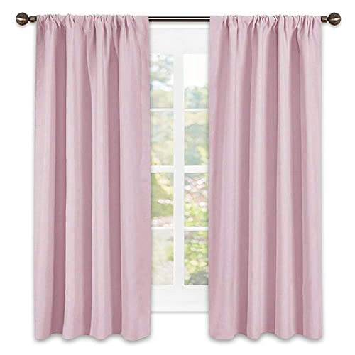 Nursery Curtains Amazoncom