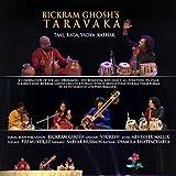 Bickram Ghosh's Taravaka (Live)