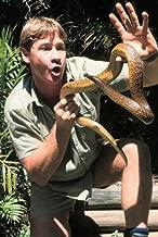 Best steve irwin snake Reviews
