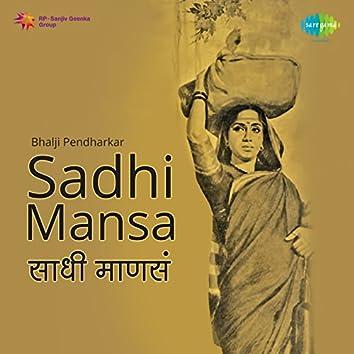 Sadhi Mansa