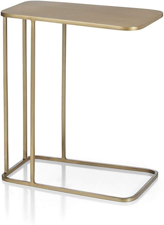 GJD Coatrack Coat Racks Solid Wood Simple Assembly Hangers Landing Creative Racks Hatstand (color   Brown)