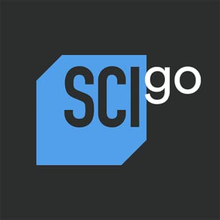 Science Channel GO - Fire TV