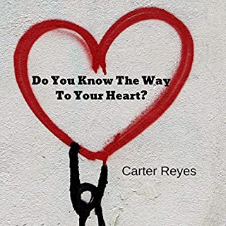 Do You Know the Way to Your Heart?: Understanding Your Beating Muscle to Help You Live Well audiobook cover art