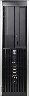 HP Compaq Pro 6305 SFF, AMD A6-5400B up to 3.8GHz, 8G DDR3, 500G, DVD, VGA, DP, Windows 10-Multi-Language Support English/...
