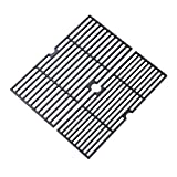 Best Grill Grates - Grill Valueparts Parts for Charbroil 463625217 463625219 463673519 Review