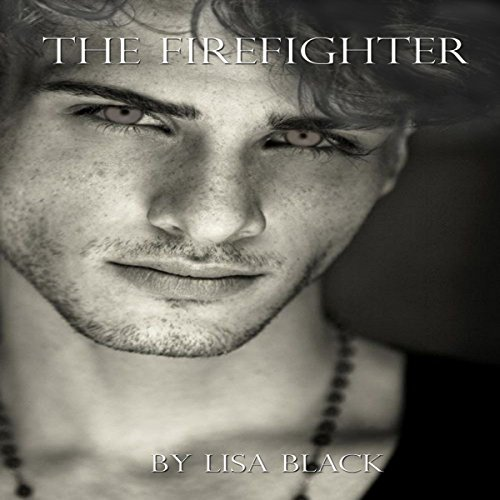 The Firefighter                   By:                                                                                                                                 Lisa Black                               Narrated by:                                                                                                                                 Rod Elmore                      Length: 1 hr and 12 mins     Not rated yet     Overall 0.0