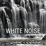 ホワイトノイズ と 自然音 (自然の癒しの音色: 水の音)