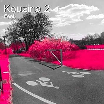 Kouzina 2