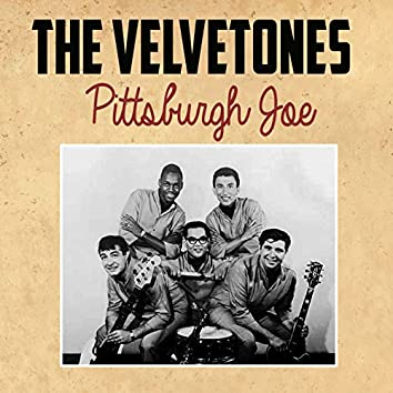 Pittsburgh Joe