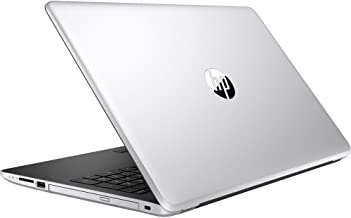 "HP 17.3"" HD+ Laptop, Intel Quad Core i5-8250U Processor up to 3.4 GHz, 24GB Memory (16GB Intel Optane + 8GB RAM), 1TB Hard..."
