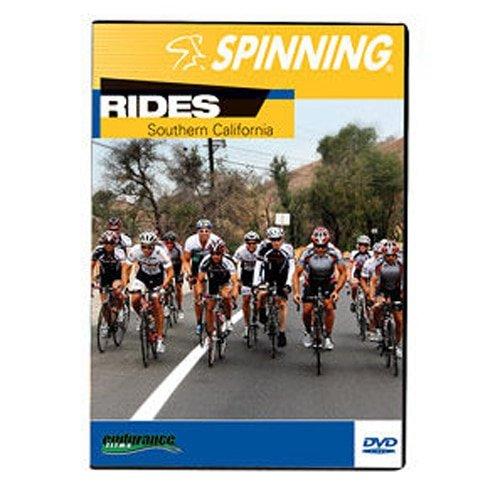 SPINNING Dvd, Esercizio Unisex, Multicolore, 7255