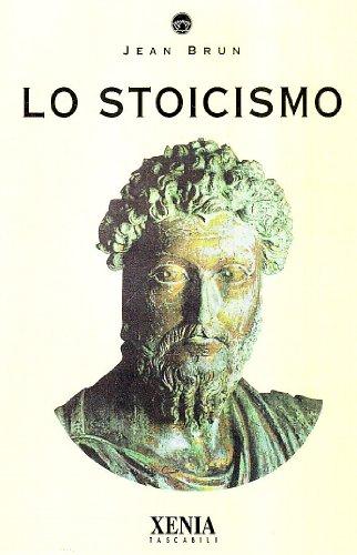Lo stoicismo