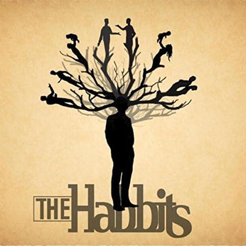 The Habbits