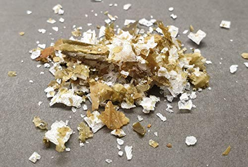 Havsno Algae Norwegian Sea Salt 50g - Welt der Salze von SPICESontheWEB