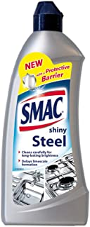 SMAC Steel Cleaner, 500 ml