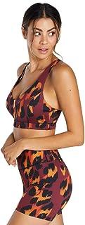Rockwear Activewear Women's Mi Energise Zip Sports Bra Kenya 14 From size 4-18 Bras For