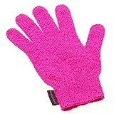 Lee Stafford, professioneller hitzebeständiger Handschuh zum Schutz - für beide Hände - Einheitsgröße