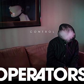 Control (Single)
