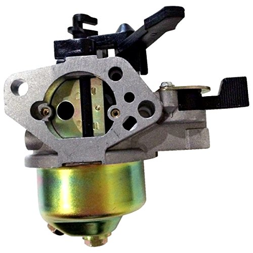 Auto Express GX160 Carburetor Fits Harbor Freight Pacific HydroStar 2500PSI 3GPM 212CC Pressure Washer