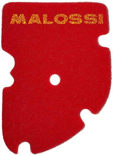 Luchtfilter Malossi Red Sponge voor Vespa GT, GTS, MP3