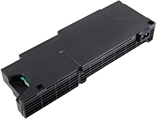 Power Supply Unit for Sony Playstation 4 PS4 Console 500GB CUH-1200 12XX 1215A 1215B - PSU Mode ADP-200ER N14-200P1A - 4 Pin