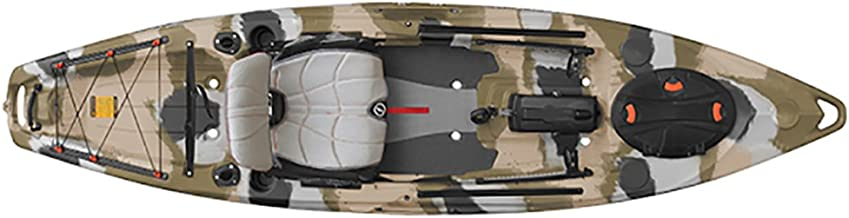 Feelfree Lure 11.5 Kayak