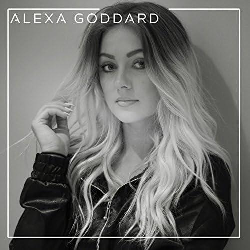 Alexa Goddard