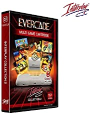 INTERPLAY CARTRIDGE 2 (Electronic Games)