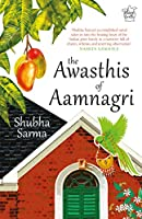 The Awasthis of Aamnagri