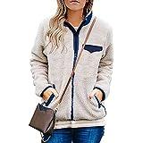 Columbia Women's EvaPOURation Jacket,...