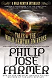 Tales of the Wold Newton Universe