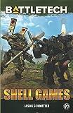 Battletech Game Mechs
