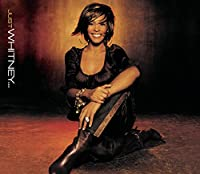 Just Whitney-Special Edition