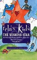 The Wishing Star (Relax Kids)