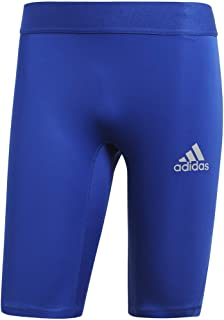 adidas Mens Tight SMSUS18FBTFSHTM-P, Mens, Tight, SMSUS18FBTFSHTM