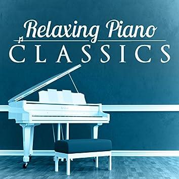 Relaxing Piano Classics