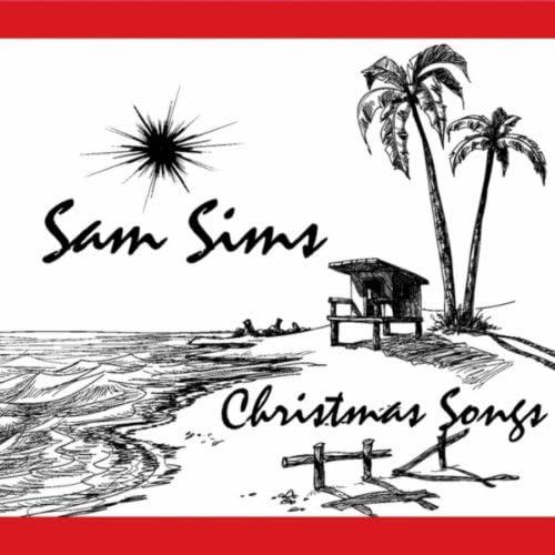 Sam Sims