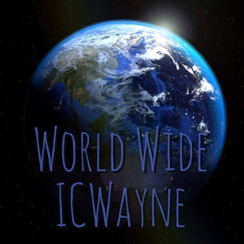 ICWayne
