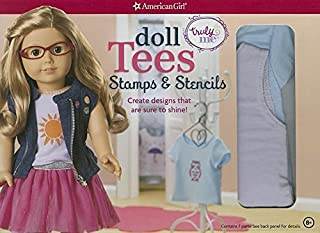 tui tui stamps