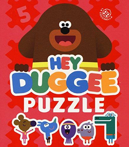 Puzzles 1000 Piezas, Disney Classic, El Libro de la Selva (19744)