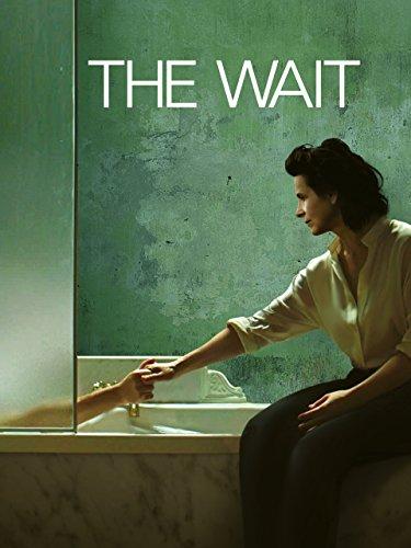 The Wait L'Atessa