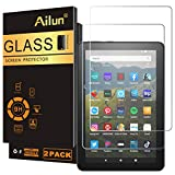 Best Kindle Screen Protectors - AILUN Screen Protector Compatible for All-New Amzon Kindle Review
