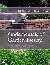 Fundamentals of Garden Design: An Introduction to Landscape Design