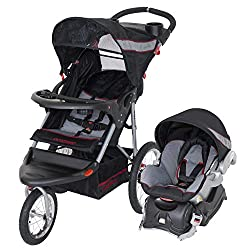 Baby-Trend-Expedition-Release-All-Terrain