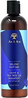 Best dandruff relief shampoo Reviews